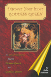 Goddess_queen_book_1