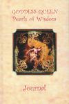 Pearls_of_wisdom_journal_2