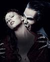 Vampiresave4web