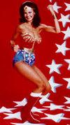 Wonderwomansummerypic
